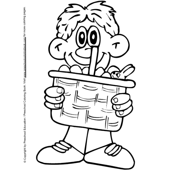 gaujard coloring pages - photo#25